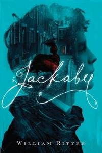 image of Jackaby