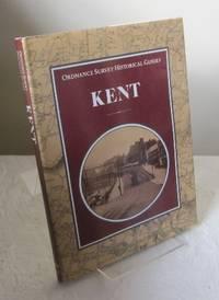 Ordnance Survey Historical Guides: Kent