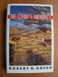 image of The Devil's Hatband