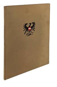 Vita Sancti Simperti: Eine Handschrift für Maximilian I