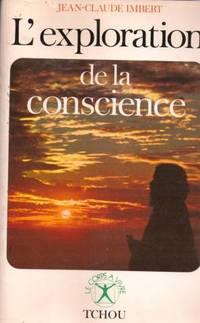 L'Exploration de la conscience