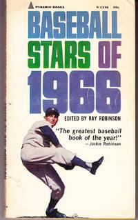 Baseball Stars of 1966