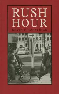 Rush Hour, Poems