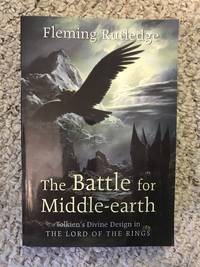 image of The Battle for Middle-earth