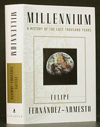 Millennium: A History of the Last Thousand Years