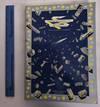 View Image 1 of 3 for XLI Esposizione Internazionale d'Arte; La Biennale di Venezia; Visual Arts General Catalogue 1984 Inventory #176638
