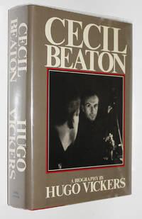 Cecil Beaton: A Biography