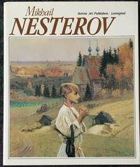 Mikhail Nesterov