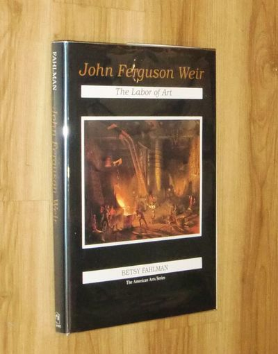 Newark, DE: University of Delaware Press, (1997). 4to. 210 pp. Color and b/w plates. First edition o...
