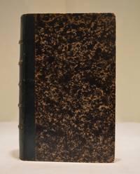 image of Etudes sur l'Astronomie Indienne et l'Astronomie Chinoise.