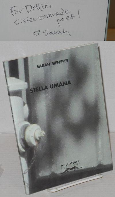 Salerno: Multimedia Edizioni, 2014. Paperback. 75p., introduction, texts in English and Italian on f...