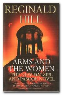 Arms And The Women An Elliad