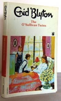 The O'Sullivan Twins