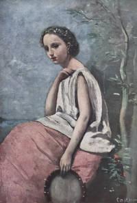 Die Grossen Franzosischen Impressionisten, 1952.