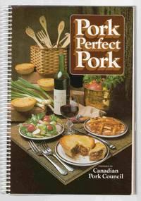 Pork Perfect Pork