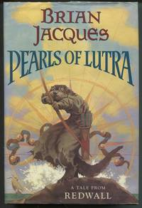 image of Pearls of Lutra