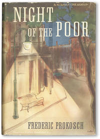 image of Night of the Poor