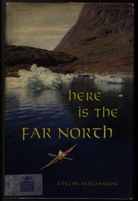 image of HERE IS THE FAR NORTH.