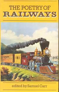 The Poetry of Railways