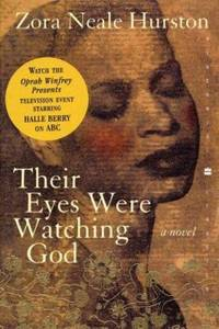 Their Eyes Were Watching God by Zora Neale Hurston - Paperback - 1998 - from ThriftBooks (SKU: G0060931418I3N10)