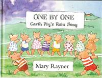 ONE BY ONE: GARTH PIG'S RAIN SONG