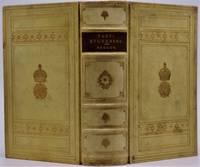 Fasti Etonenses; A Biographical History of Eton (Presentation Copy in Presentation Binding)