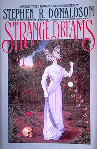 image of Strange Dreams