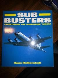 Sub Busters (Aero Colour S.)