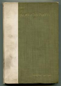Alfredo Piatti: A Sketch