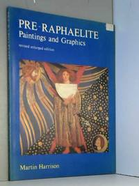 Pre Raphaelite Paintings and Graphics