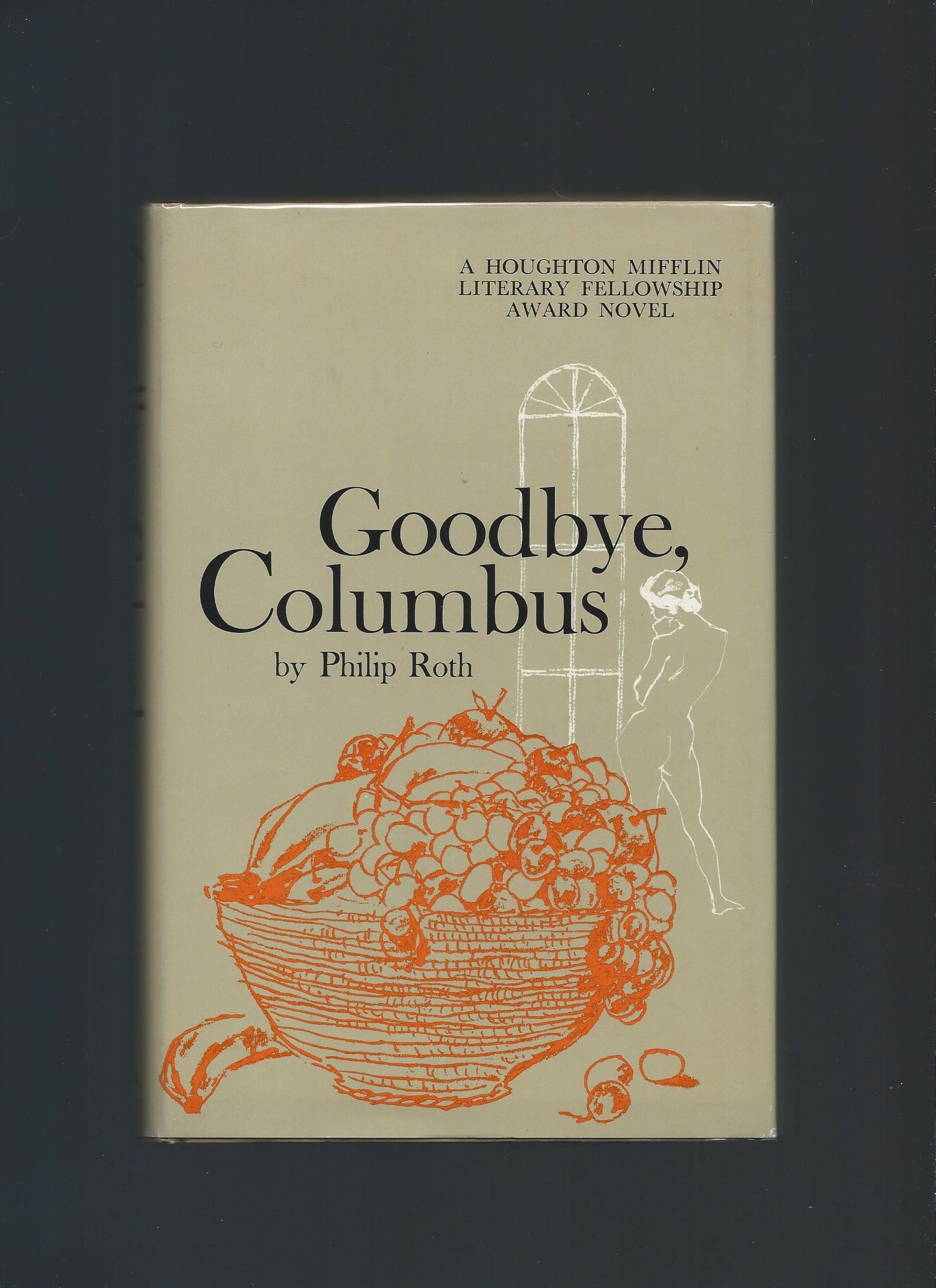 goodbye columbus day O'farrell, who is a member of the wyandotte native american tribe, led the drive on the city council to replace columbus day and successfully argued that the explorer's connection to brutality .
