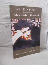 Al Life in Pieces: Reflections on Alexander Trocchi