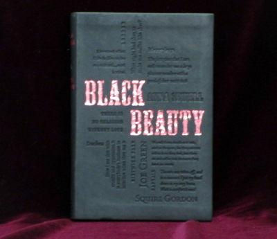 San Diego, CA: Canterbury Classics, 2014. Flexible Vinyl. Fine. Octavo. A fine copy bound in black f...