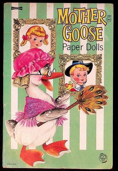 Saalfield, No Date. Paperback. Very Good in Wraps. Paperback. 4to. Very good in green illustrated pa...