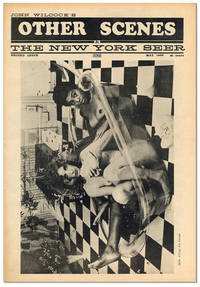 Other Scenes & The New York Seer (May, 1968)