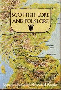 Scottish Lore and Folklore