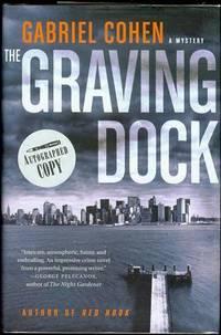 The Graving Dock