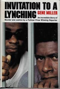 Invitation to a Lynching