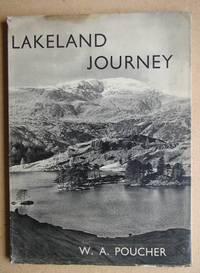 image of Lakeland Journey.