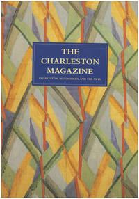 The Charleston Magazine (Autumn/Spring 1993/4, Issue 8)