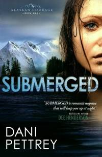 Submerged: Volume 1 (Alaskan Courage)