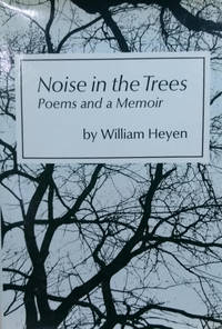 image of Noise in the Trees:  Poems and a Memoir