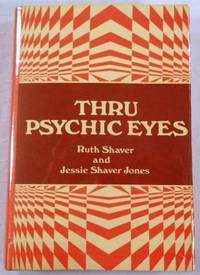 Thru Psychic Eyes