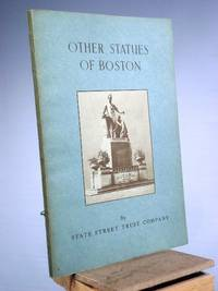 Other Statues of Boston