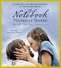 image of The Notebook