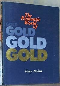 image of The Romantic World of Gold
