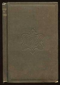 New York: G.P. Putnam, 1848. Hardcover. Very Good. Second edition, with publisher's address given as...