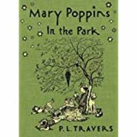 Mary Poppins in the Park Mary Poppins