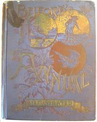 Belford's Annual 1887-8