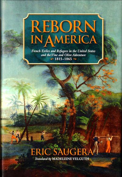 Tuscaloosa: University of Alabama Press, 2011. Hardcover. Very good. x, 536pp+ index. Very good hard...